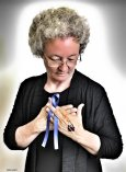 Ella Mae Lentz