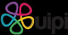 Logo-Uipi