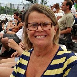 Marlene Prado