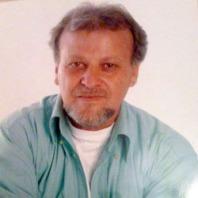 Silas Queiroz