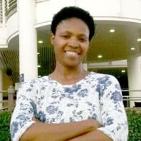 Susa Njeyiyana