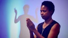 Susan Njeyiyana